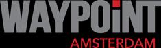 Waypoint Amsterdam